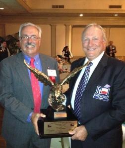 Texas Golf Hall of Fame