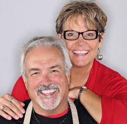 Linda and Sam web pic