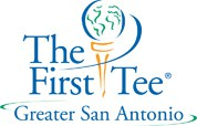 chapter_logo_tftsanantonio
